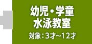 lesson_02