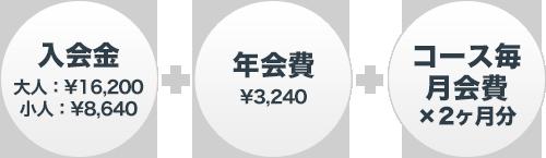 price_01