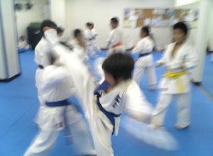 course-culture_09_03