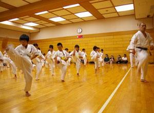 course-culture_09_04