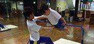 course-kids_08