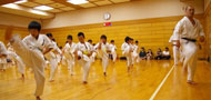 course-kids_10