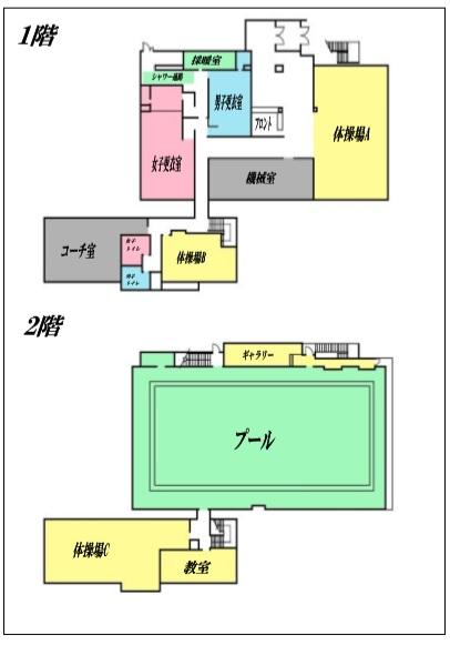 20190305_リニューアル後館内図